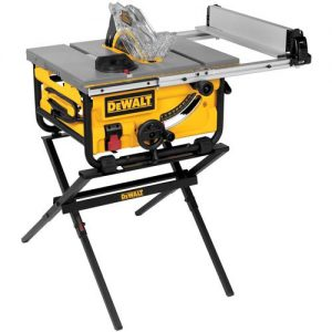 Best portable table saw for 12 dewalt table saw