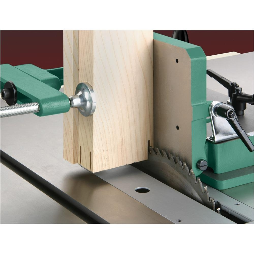 Table Saw Jigs Table Saw Central