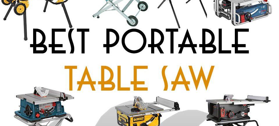 BestPortableTableSaw-image