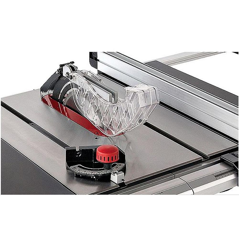 Craftsman 10 inch contractor table saw review table saw for 10 inch table saw blade reviews