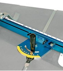 Micro Jig GRR-Ripper Review - Table Saw Central