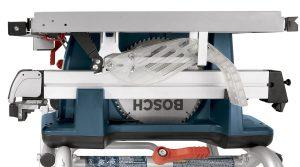 Bosch 4100-09 accessories