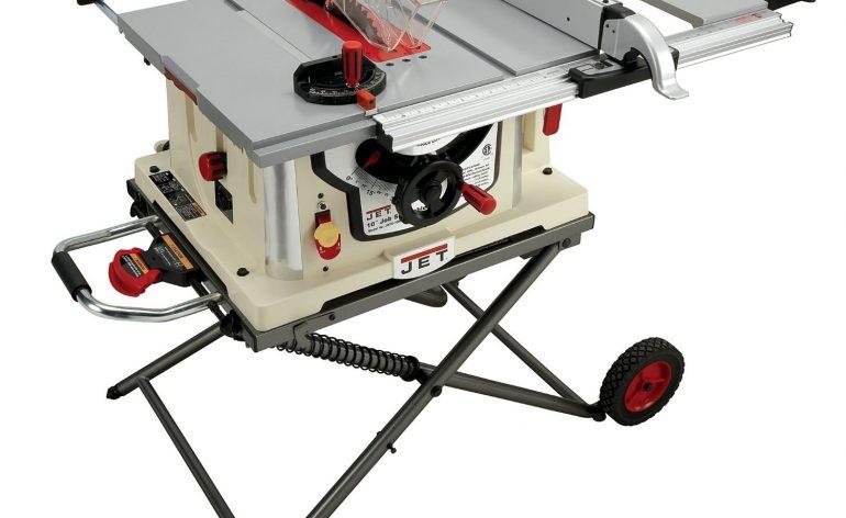 JBTS-10MJS