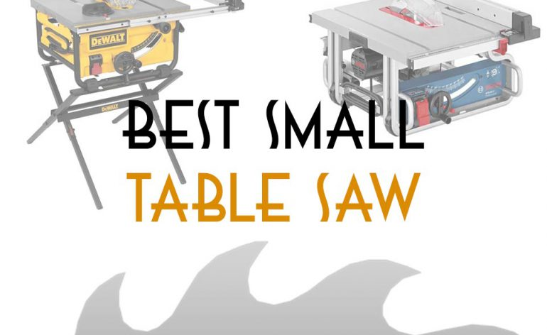 Super Small Table Saws Tablesawcentral Com Home Interior And Landscaping Ologienasavecom
