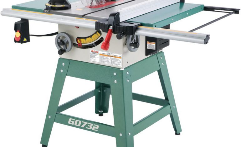 Table saw reviews best table saw reviews for Table 09 reviews