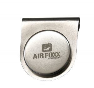Air Foxx AFZ-MAG0098 Magnetic Belt Clip
