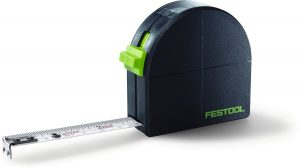 Festool 495415 Imperial/Metric Tape Measure